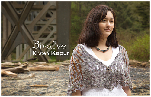 Bivalve1_medium