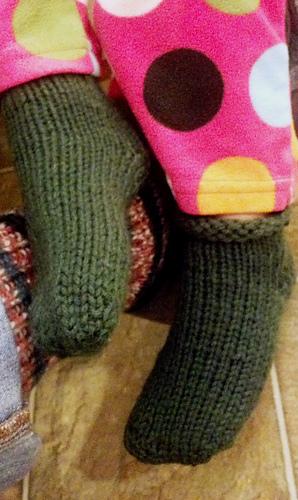 Socks_pic_medium