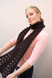 Alpaca_scarf_012_small_best_fit