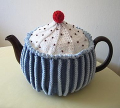 Cup_cake_cozie_small