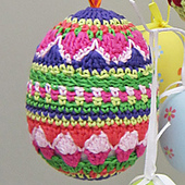 Easter_brightegg200_small_best_fit