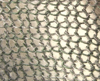 Veil_stitch_w_small2