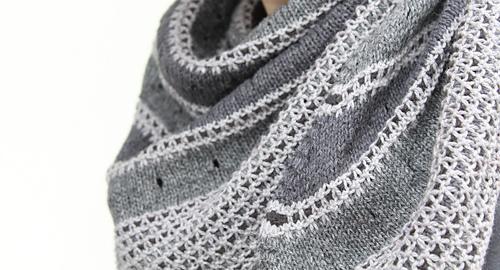 Greydient_4_medium
