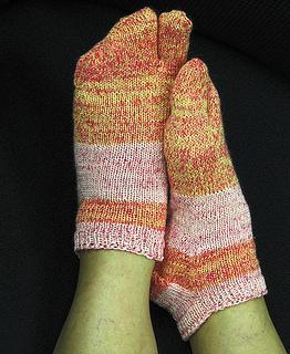 Mabels_socks_2_small2