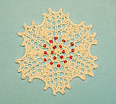 Snowy-ornament-fin-010_small