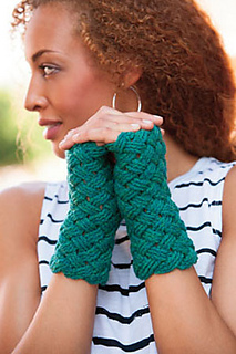 Basketweavemitts_small2