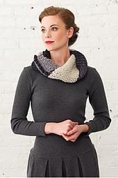 Tripletscarf_small_best_fit