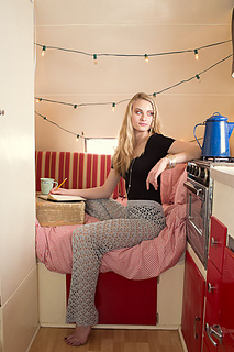 Crochet-2014-glamping-0206_small2