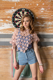 Crochet-scene-2014-chains-0080_small_best_fit