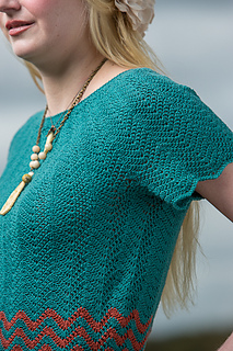 Crochet-scene-2014-folk-0062_small2