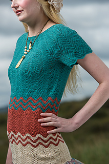 Crochet-scene-2014-folk-0061_small2