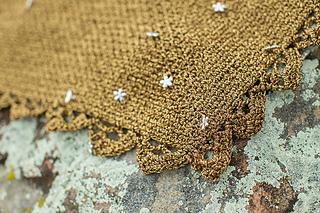 Crochet-scene-2014-folk-0138_small2