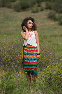 Crochet-scene-2014-folk-0001_small2