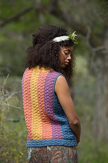 Crochet-scene-2014-folk-0086_small2