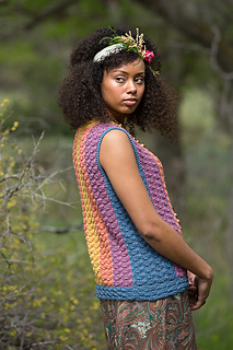 Crochet-scene-2014-folk-0089_small2