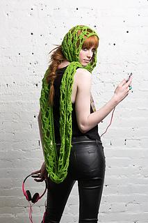 Crochet-scene-2014-eclectic-0099_small2