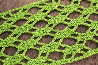 Crochet-scene-2014-eclectic-0158_small2