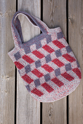 Crochet-fall-2014-askew-0104_small_best_fit