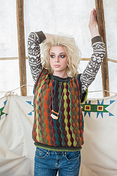 Crochet-fall-2014-tribal-0077_small_best_fit
