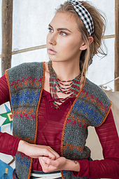 Crochet-fall-2014-tribal-0066_small_best_fit