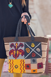 Crochet-fall-2014-tribal-0193_small_best_fit