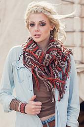 Crochet-fall-2014-tribal-0152_small_best_fit