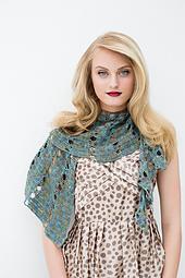 Crochet-fall-2014-necklines-0164_small_best_fit