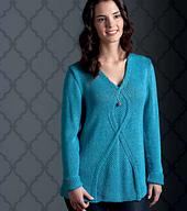 Light_layered_bold_aran_small_best_fit
