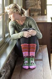 Toka_socks__1__small_best_fit