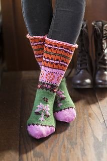 Toka_socks__2__small2