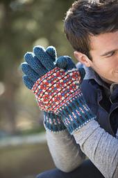 Matti_gloves__2__small_best_fit