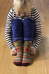 Elfur_socks__1__small_best_fit