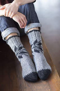 Harma_socks__1__small2