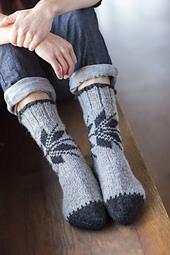 Harma_socks__1__small_best_fit