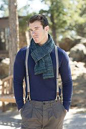 Skogen_twined_scarf__3__small_best_fit