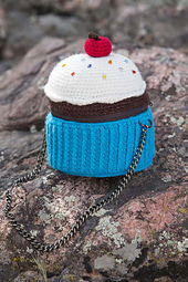 Gretels_cupcake_purse__2__small_best_fit