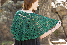 Flying_broomstick_lace_shawl__2__small_best_fit