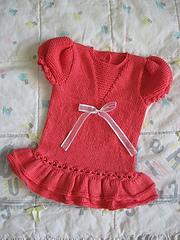 Dress2_small
