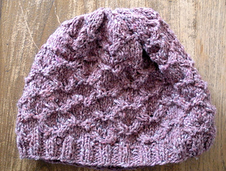 Hat36_small2