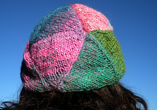 Hat_37_a_small2