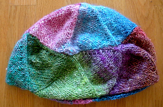 Hat_37_small2