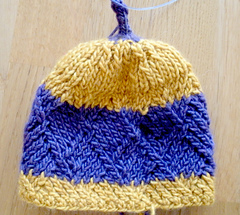 Hat_38_small