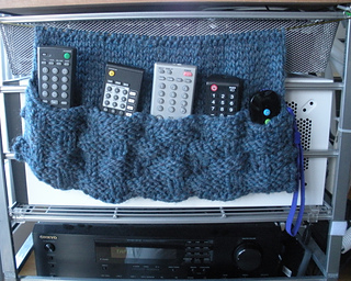 Remote_cozy_small2