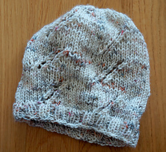 Hat_45_a_small