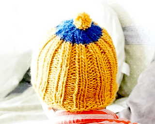 Hat_48_back_small2
