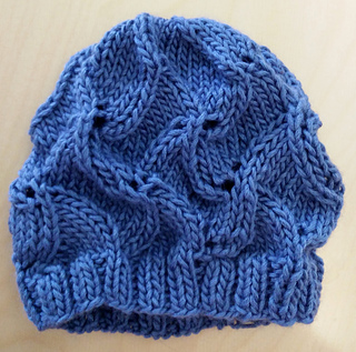 Hat_50_small2