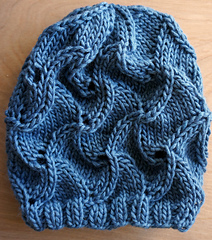 Hat_51_small