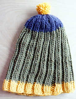 Hat_52_small2