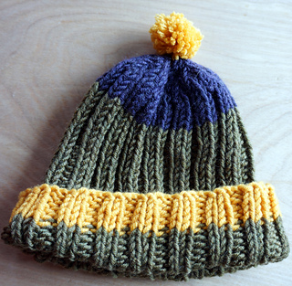 Hat_52_rolled_small2