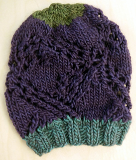 Hat_54_small2